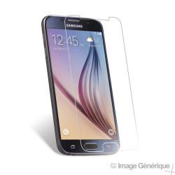 Verre Trempé Pour Samsung Galaxy S6 (9H, 0.33mm)