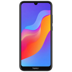 Honor 8A - Double Sim - 32 Go, 2 Go RAM - Noir