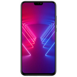 Huawei Honor View 10 Lite - Double Sim - 128Go, 4Go RAM - Noir