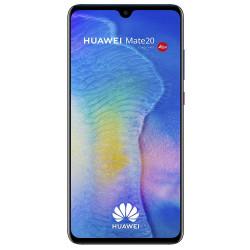 Huawei Mate 20 - Double Sim - 128Go, 4Go RAM - Twilight