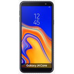 Samsung J410F/DS Galaxy J4 Core - 16Go, 1GO RAM - Double Sim - Noir