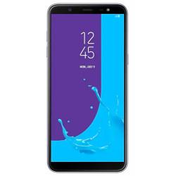 Samsung J810F/DS Galaxy J8 - Double Sim - 32Go, 3Go RAM - Violet