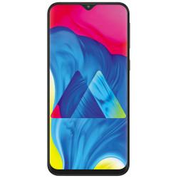 Samsung M105F/DS Galaxy M10 - 16Go, 2Go de RAM - Double Sim - Noir