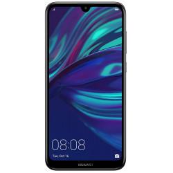Huawei Y7 (2019)  - 32Go, 3Go RAM - Noir