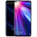 Honor View 20 - Double Sim - 128 Go, 6 Go RAM - Noir