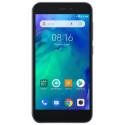 Xiaomi Redmi Go - Double Sim - 8Go, 1Go RAM - Noir
