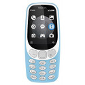 Nokia 3310 (2017) - Version 3G - Bleu