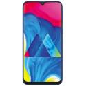 Samsung Galaxy M10 - 32Go, 3Go de RAM - Double Sim - Bleu