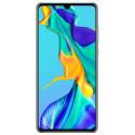 Huawei P30 - Double SIM - 128Go, 6Go RAM - Crystal