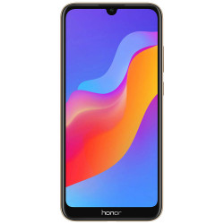 Honor 8A - Double Sim - 32 Go, 2 Go RAM - Or