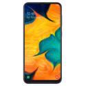 Samsung Galaxy A30 - Double Sim - 64Go, 4Go RAM - Noir