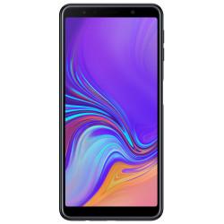 Samsung Galaxy A7 - 64 Go, 4 Go RAM - Noir