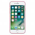 Iphone 7 Plus 128Go Rouge - Relifemobile Grade A+
