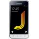 Samsung J120A Galaxy Express 3 (2016) Blanc