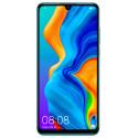 Huawei P30 Lite - Double SIM - 128Go, 4Go RAM - Bleu
