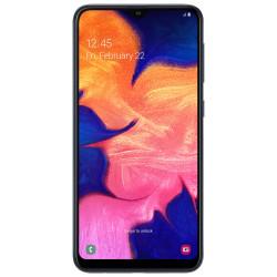 Samsung A105F Galaxy A10 - Double Sim - 32Go, 2Go RAM - Noir