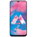 Samsung M305F/DS Galaxy M30 - 64Go, 4Go de RAM - Double Sim - Bleu (Version NON Garantie*)