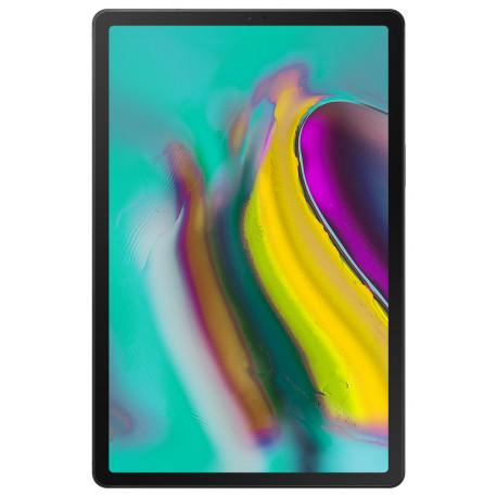 Samsung T720 Galaxy Tab S5e - 10.5'' - Wifi - 64Go, 4Go RAM - Noir