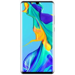Huawei P30 Pro - Double SIM - 128Go, 4Go RAM - Noir