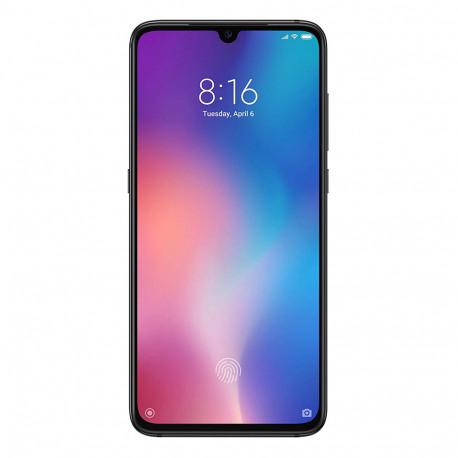 Xiaomi Mi 9 - Double Sim - 64Go, 6Go RAM - Noir
