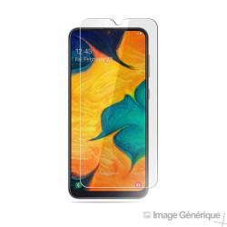 Verre Trempé Pour Samsung Galaxy A30 (9H, 0.33mm)