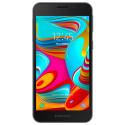 Samsung A260F Galaxy A2 Core - Double Sim - 16Go, 1Go RAM - Gris