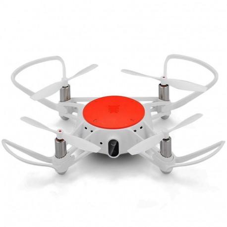 Xiaomi Mi Drone Mini - Blanc