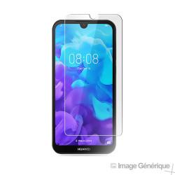 Verre Trempé Pour Huawei Y5 2019 (9H, 0.33mm)