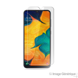 Verre Trempé Pour Samsung Galaxy A50 (9H, 0.33mm)