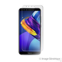 Verre Trempé Pour Huawei Honor 9 Lite (9H, 0.33mm)