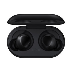Samsung R170 Galaxy Buds écouteurs sans fil (Bluetooth) - Noir