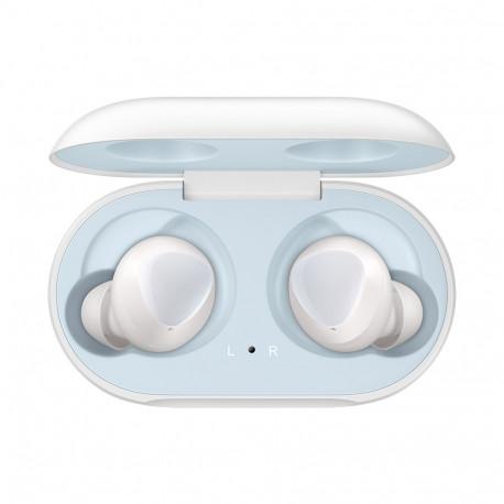 Samsung R170 Galaxy Buds écouteurs sans fil (Bluetooth) - Blanc