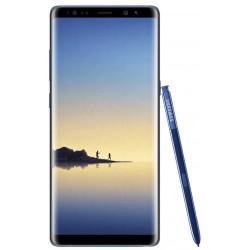 Samsung N950F Galaxy Note 8 Bleu - Relifemobile Grade A+