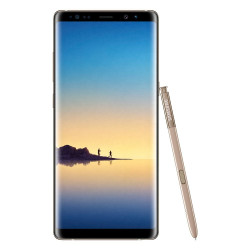 Samsung N950F Galaxy Note 8 Or - Relifemobile Grade A+
