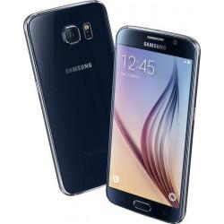 Samsung G925F Galaxy S6 Edge 32 Go Noir