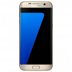 Samsung G935 Galaxy S7 Edge 32 Go Or - Relifemobile Grade A+