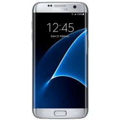 Samsung G935 Galaxy S7 Edge 32 Go Argent - Relifemobile Grade A+
