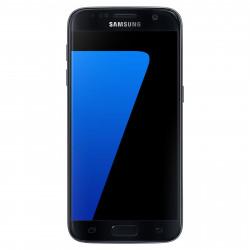 Samsung G930 Galaxy S7 32 Go Noir  - Relifemobile Grade A+