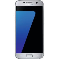 Samsung G930 Galaxy S7 32 Go Argent - Relifemobile Grade A+