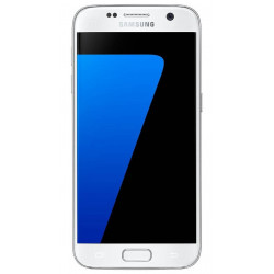 Samsung G930 Galaxy S7 32 Go Blanc - Relifemobile Grade A+