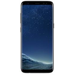 Samsung G955 Galaxy S8 Plus Noir - Relifemobile Grade A+