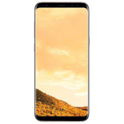 Samsung G955 Galaxy S8 Plus Or - Relifemobile Grade A+