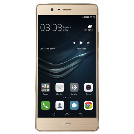 Huawei P9 Lite 16Go Or - Relifemobile Grade A+