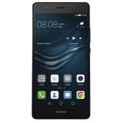 Huawei P9 Lite 16Go Noir - Relifemobile Grade A+