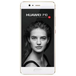 Huawei P10 - 64Go Or - Relifemobile Grade A+