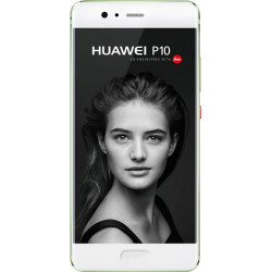 Huawei P10 - 64Go Vert - Relifemobile Grade A+