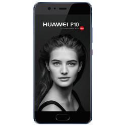 Huawei P10 - 64Go Bleu - Relifemobile Grade A+