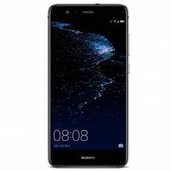 Huawei P10 Lite 64Go Noir - Relifemobile Grade A+
