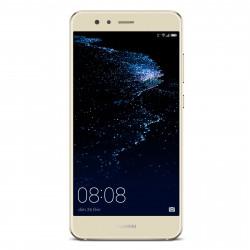 Huawei P10 Lite 64Go Or - Relifemobile Grade A+