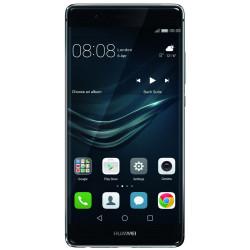 Huawei P9 32Go Gris - Relifemobile Grade A+